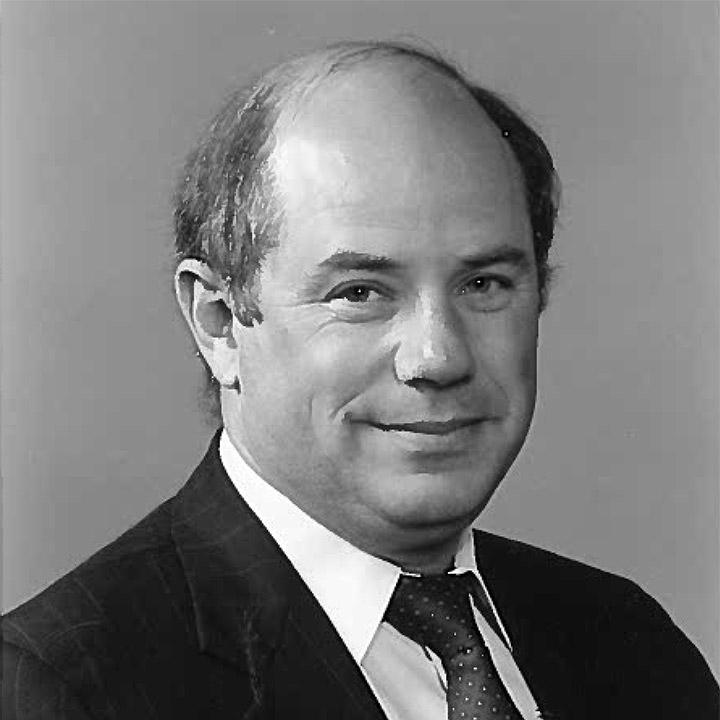 Eli Harari